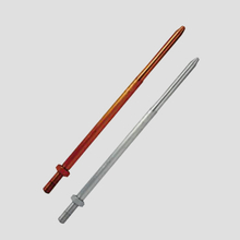 Taper pointed Air Rod-ARTP