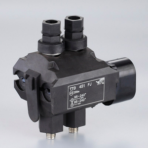 CPC lnsulation Piercing Connector