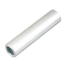 DIN46267 Aluminium Connector