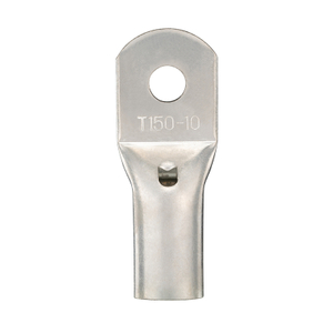 T Copper Cable Lug